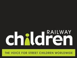 railway children logo