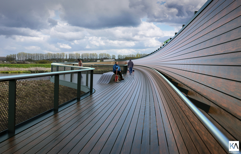 Ely-Soutern-bypass-Walkway-from-footpath-2.jpg