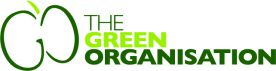 Green Organisation
