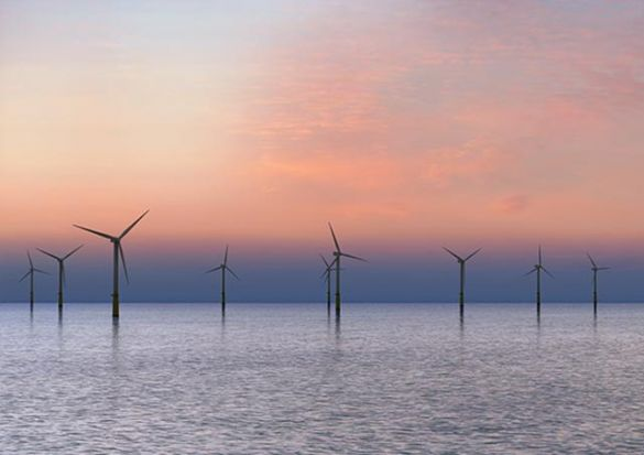 east_anglia_windfarm_dusk_med - web