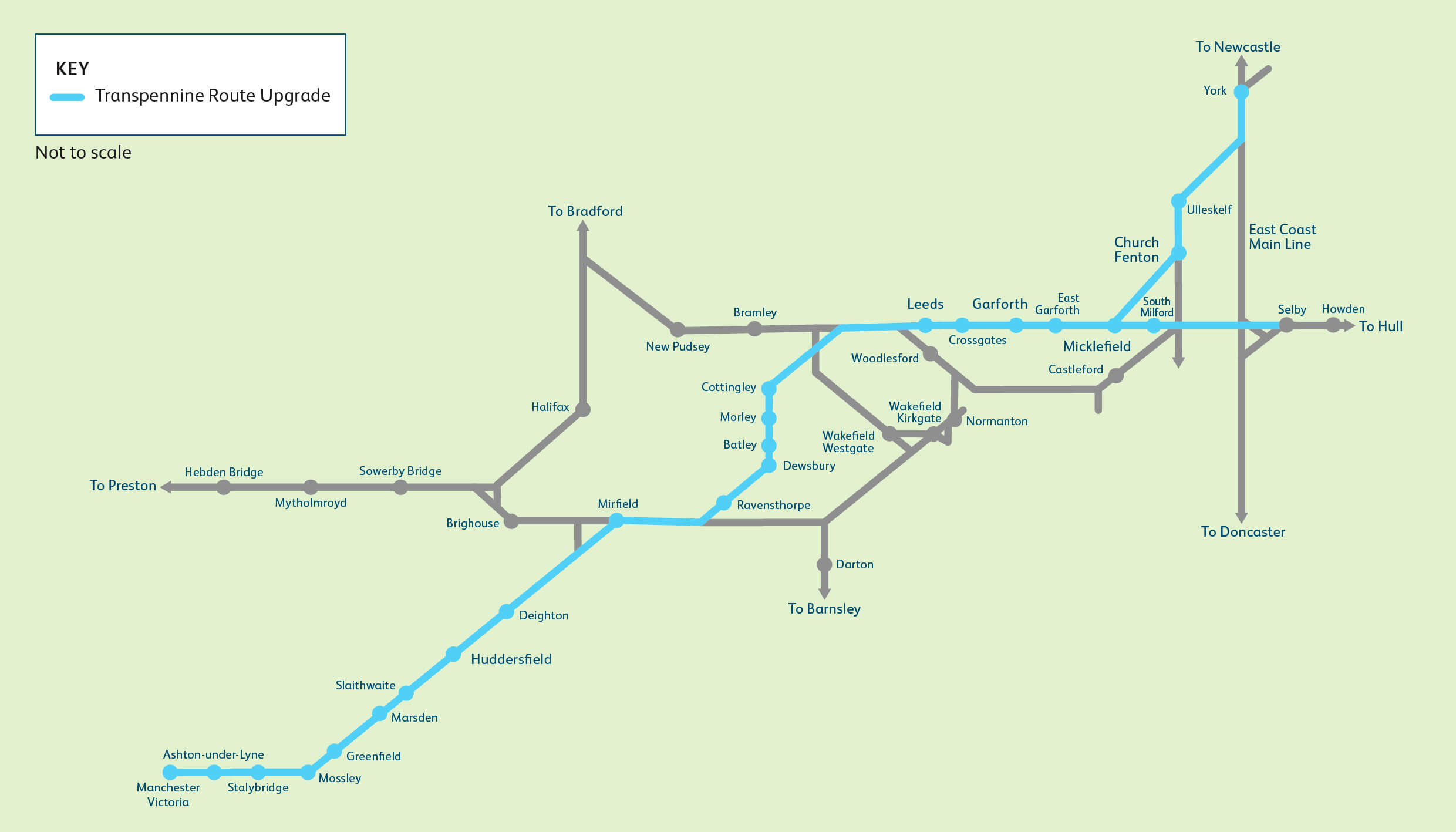 Transpennine-route-upgrade-map.jpg