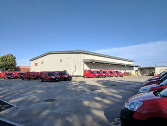 Royal-Mail-South-Shields-5
