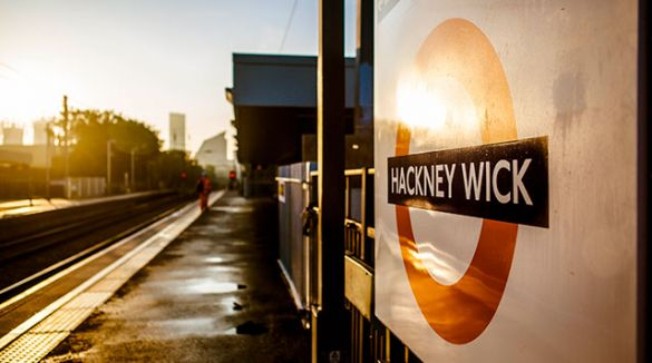 Improved-Hackney-Wick-station_web