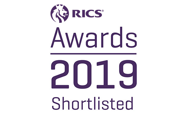 RICS-Award-Shortlist-2019_web