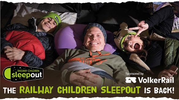 RC1053 Sleepout Twitter sign up 640